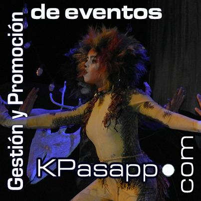 KPasapp.com